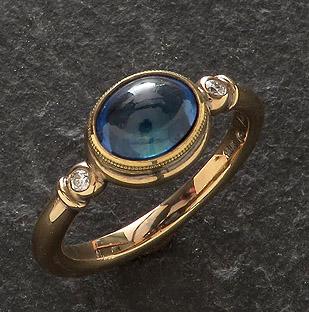 1538 ‹ James Meyer Jewelry